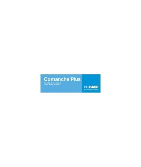 Comanche Plus (100 gr)