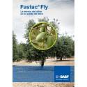Fastac FLY® Alfacipermetrina 10% p/v (1 Litro)