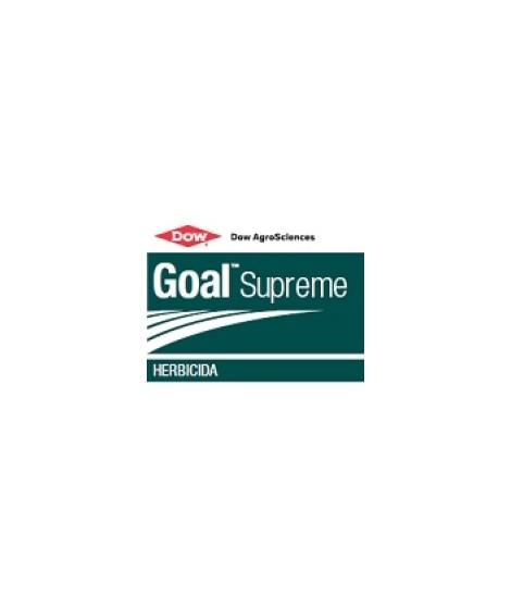 GOAL SUPREME Oxifluorfen 48% (5 LITROS)