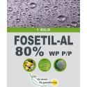 FOSETIL-AL 80% WP P/P 1 Kg.