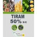 TIRAM 50% SC (5 Litros)