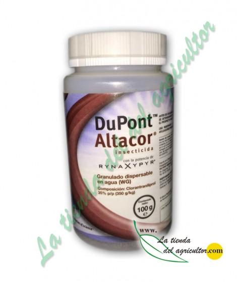ALTACOR 35 WG (100 gr)