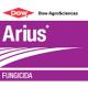 AURIUS 1 LITRO (QUINOXIFEN 25%)