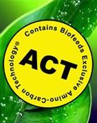 Productos Biofeed con ACT® Amino-Carbon Technology