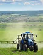 Comprar abono NPK líquido online - La Tienda del Agricultor®