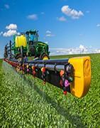 Comprar fungicida sistémico al mejor precio - La Tienda del Agricultor®