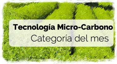 Categoría del Mes - Herbicida