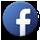 Facebook La Tienda del Agricultor