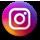 Instagram La Tienda del Agricultor