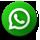 Numero Whatsapp La Tienda del Agricultor