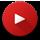 Canal Youtube La Tienda del Agricultor