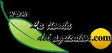 www.latiendadelagricultor.com