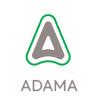 ADAMA (Aragro)