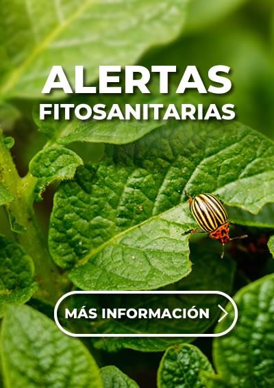 FitoAlertas_Left