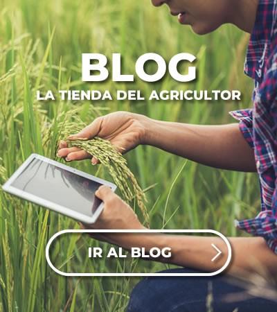 Left 3 Blog