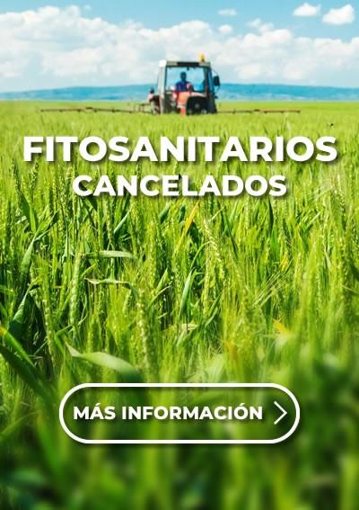 Left Cancelados