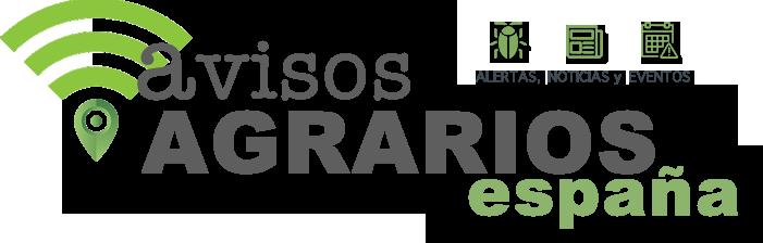 Avisos Agrarios España - La Tienda del Agricultor